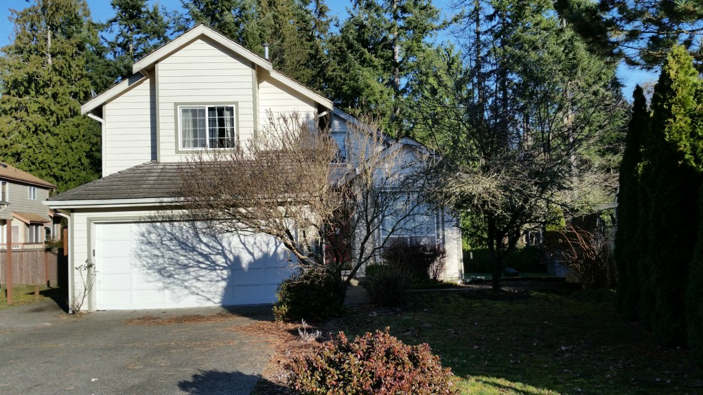 Single Family Home for Sale, ListingId:31497894, location: 13672 Connor Loop NW Silverdale 98383