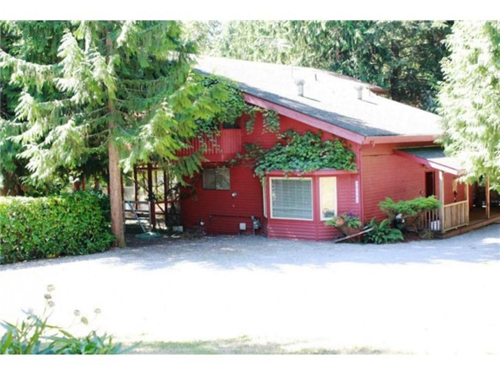 Real Estate for Sale, ListingId: 29987436, Lake Tapps,WA98391