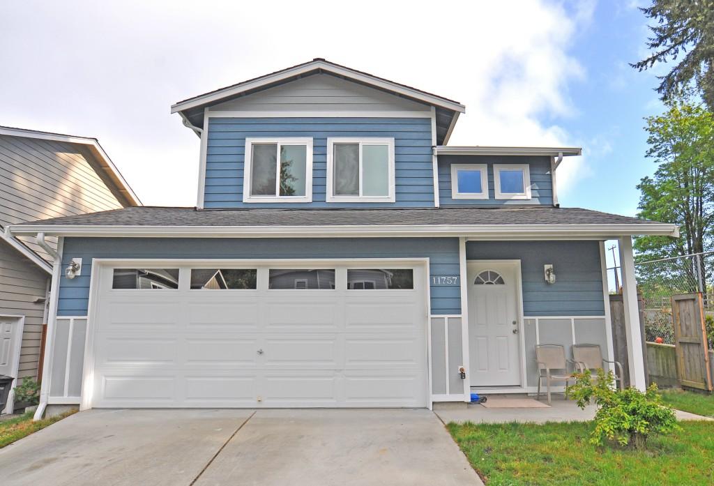 Real Estate for Sale, ListingId: 33060914, Kingston,WA98346