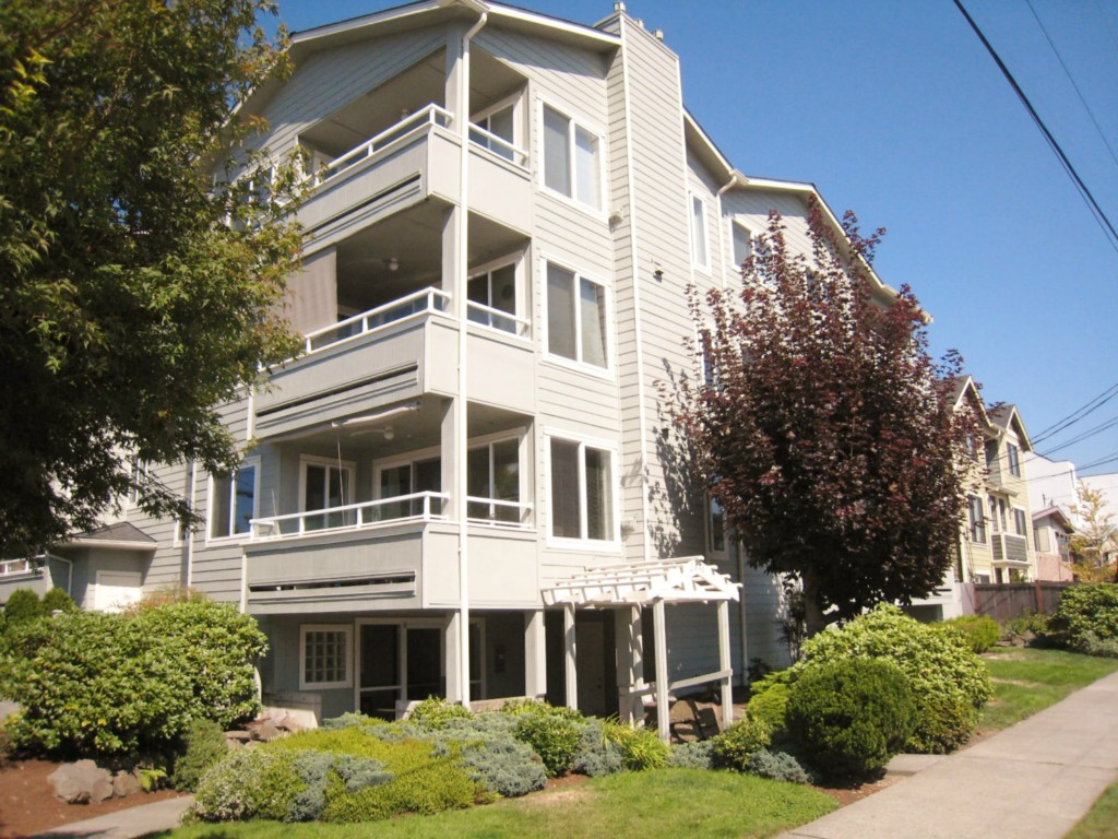 Rental Homes for Rent, ListingId:29679868, location: 2448 NW 59th St #102 Seattle 98107