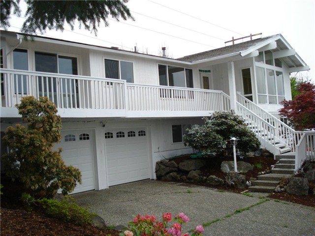 Rental Homes for Rent, ListingId:27627336, location: 4734 133rd Ave SE Bellevue 98006