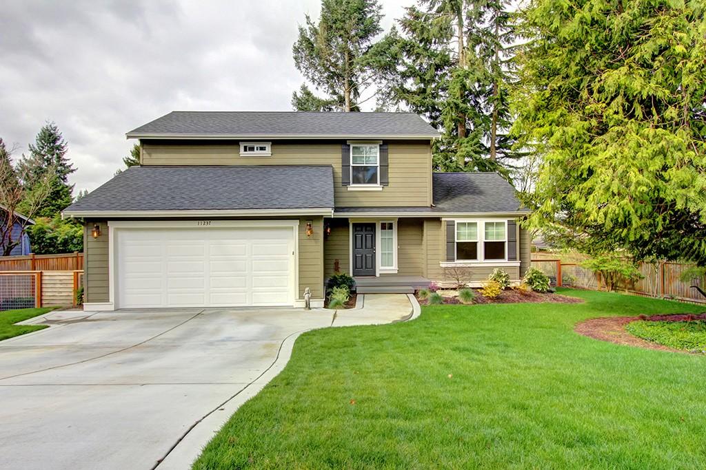 Real Estate for Sale, ListingId: 32304082, Kirkland,WA98033