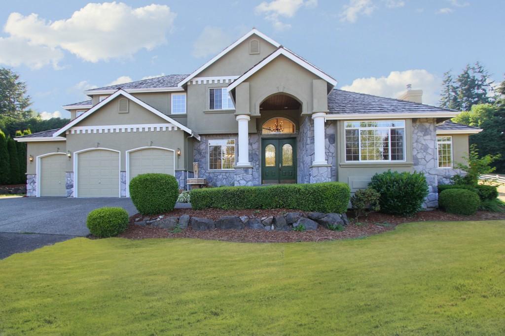 Real Estate for Sale, ListingId: 34006493, Woodinville,WA98072