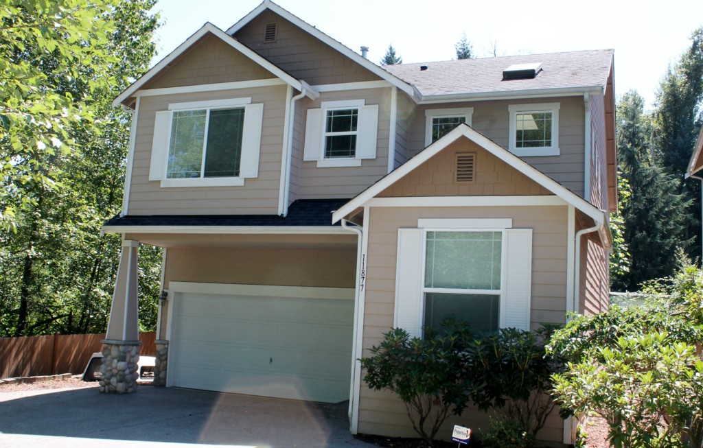 Rental Homes for Rent, ListingId:29378245, location: 11877 SE 176th Ct Renton 98058