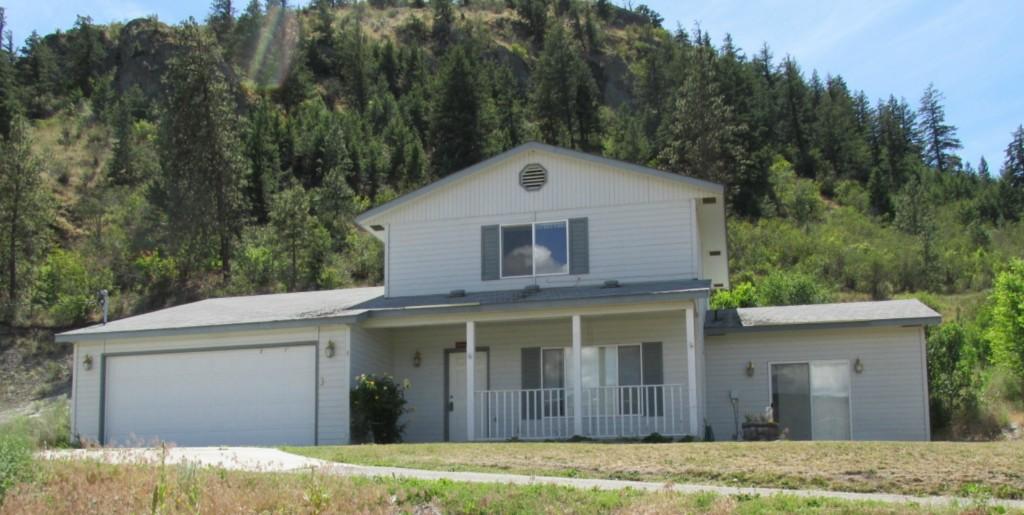 Real Estate for Sale, ListingId: 28505549, Oroville,WA98844