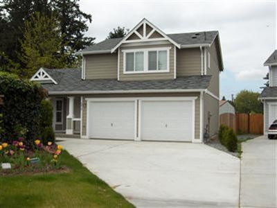 Rental Homes for Rent, ListingId:34753121, location: 6010 83rd St NE Marysville 98270