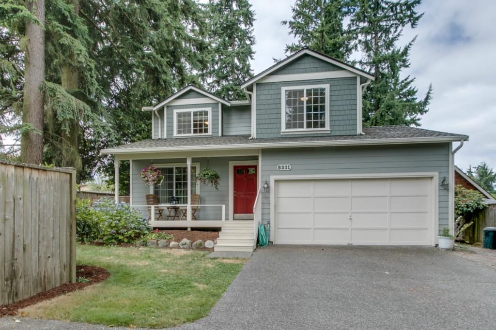Real Estate for Sale, ListingId: 34540357, Kenmore,WA98028