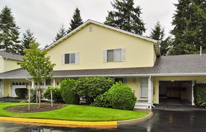 Real Estate for Sale, ListingId: 35780020, Federal Way,WA98003