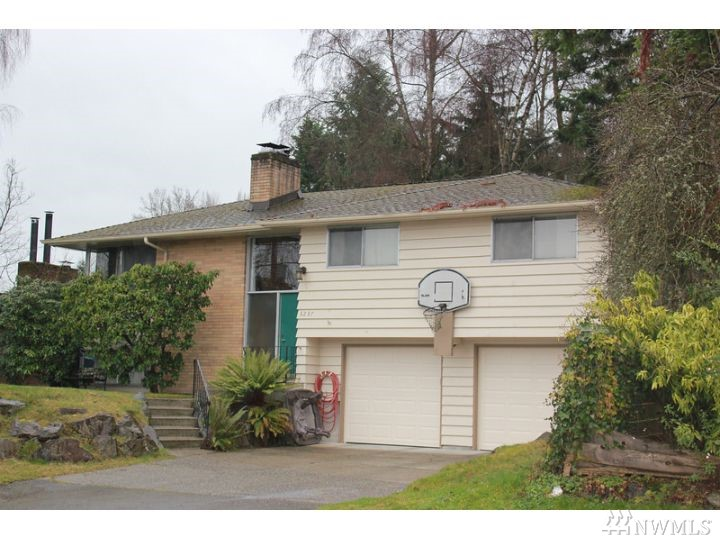 Rental Homes for Rent, ListingId:36164327, location: 3257 NE 103rd St Seattle 98125