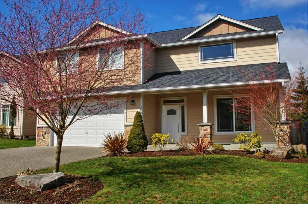 Real Estate for Sale, ListingId: 34028128, Orting,WA98360