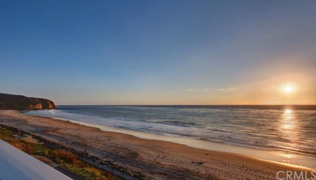 47 Strand Beach Drive, Dana Point, CA, 92629: Photo 2