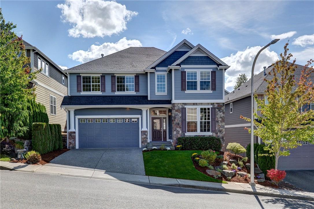 Real Estate for Sale, ListingId: 35422760, Renton,WA98055