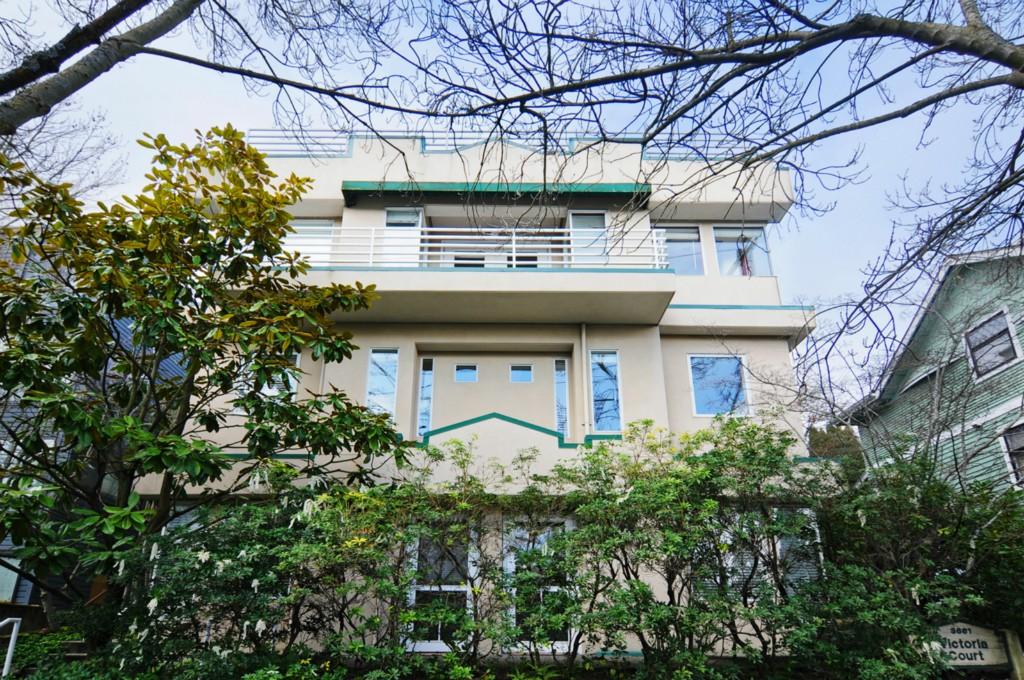 Real Estate for Sale, ListingId: 32373586, Seattle,WA98103