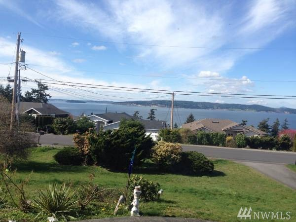 Rental Homes for Rent, ListingId:37045111, location: 164 Vista Del Mar St Camano Island 98282