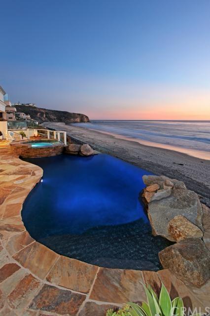 47 Strand Beach Drive, Dana Point, CA, 92629: Photo 18