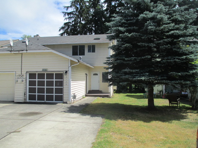 Single Family Home for Sale, ListingId:28801928, location: 13156 Lakeridge Cir NW Silverdale 98383