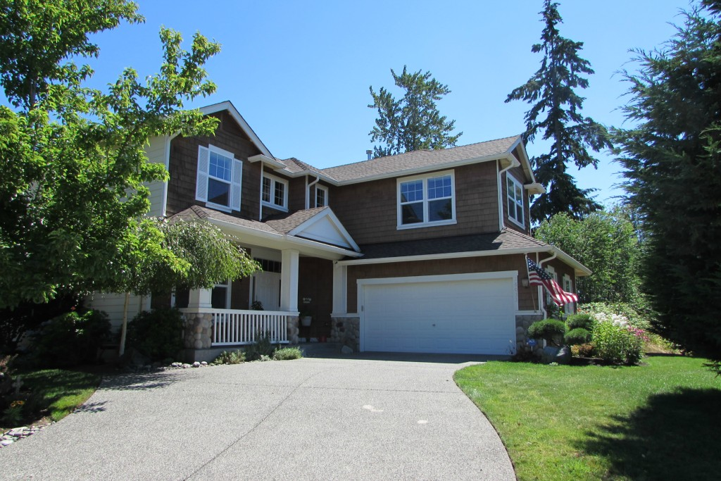 Rental Homes for Rent, ListingId:34712515, location: 16033 36th Ave SE Bothell 98012