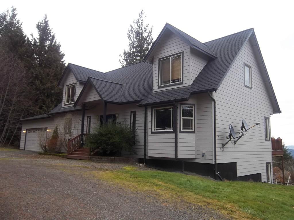 Real Estate for Sale, ListingId: 26389493, Castle Rock,WA98611
