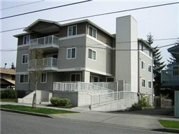 Rental Homes for Rent, ListingId:33682262, location: 11326 3rd Ave NE #203 Seattle 98125