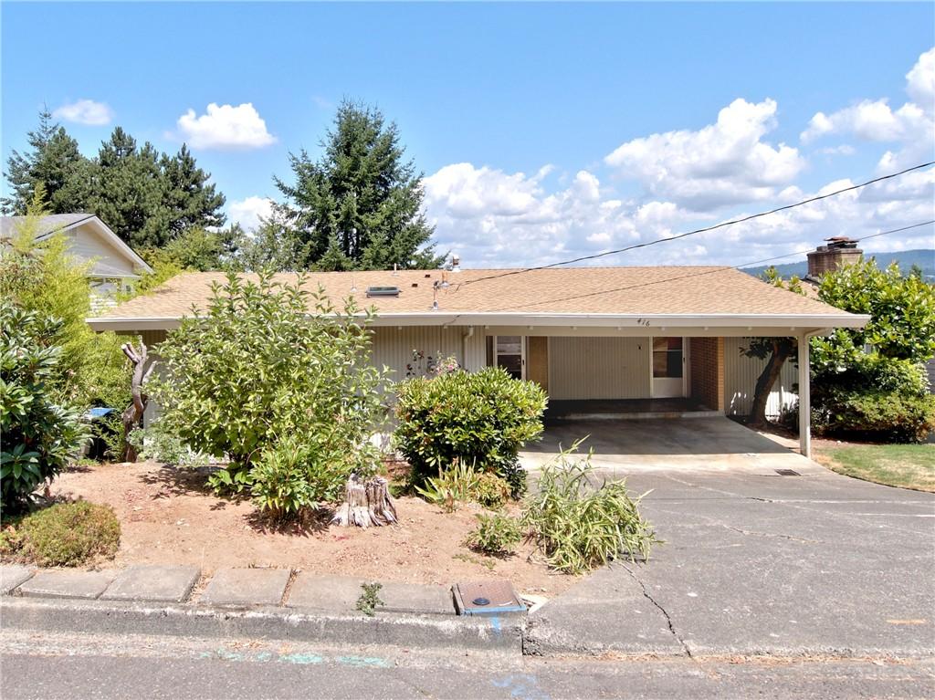 Real Estate for Sale, ListingId: 34441642, Renton,WA98057
