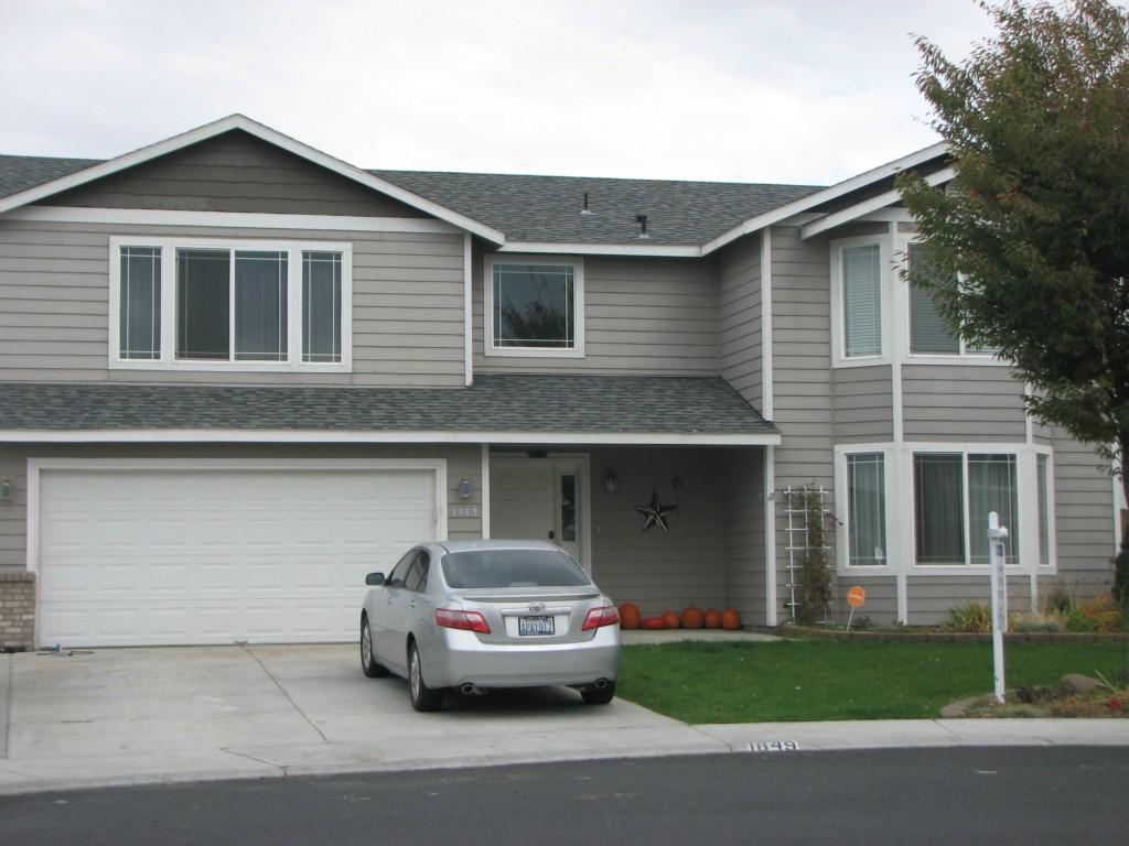 Real Estate for Sale, ListingId: 30352704, Moses Lake,WA98837
