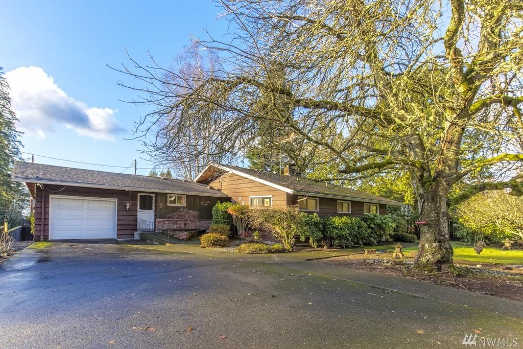 Real Estate for Sale, ListingId: 36633535, Bremerton,WA98311