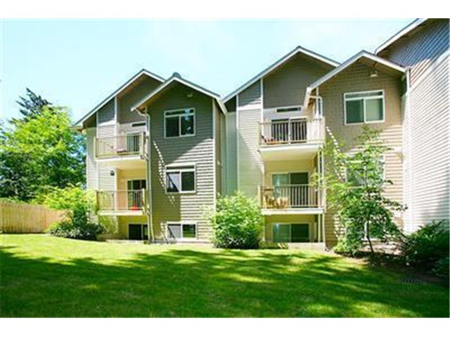 Rental Homes for Rent, ListingId:34752137, location: 5809 Highway Place #B103 Everett 98203