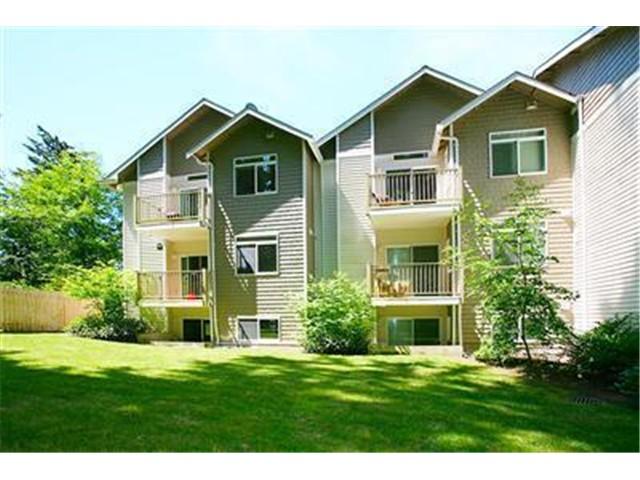 Rental Homes for Rent, ListingId:34752137, location: 5809 Highway Place #B103 Everett 98203