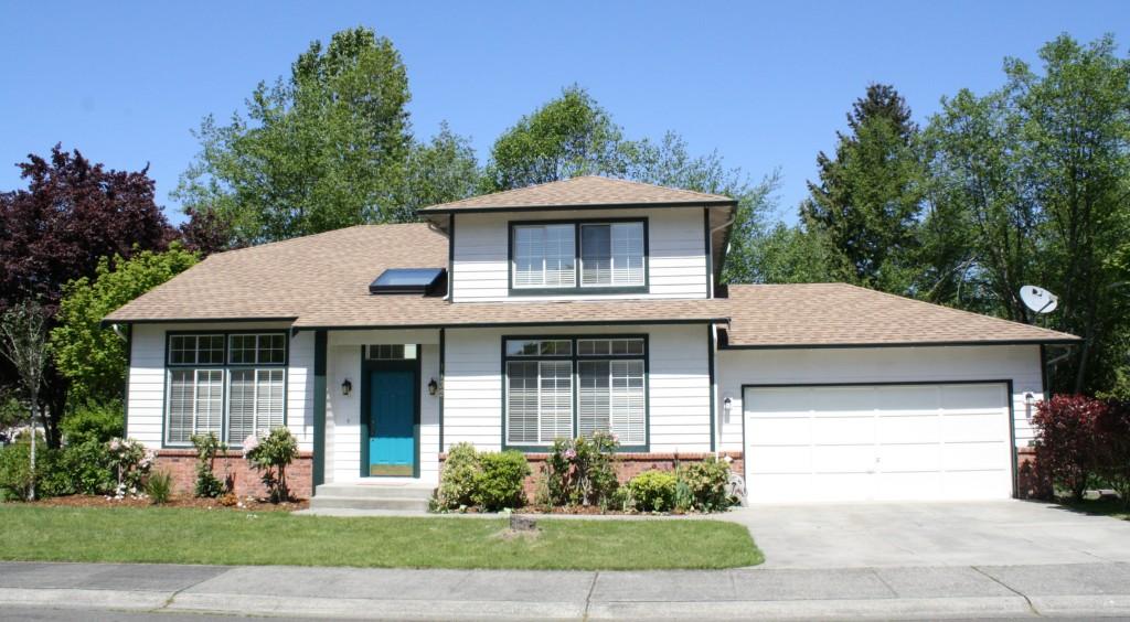 Real Estate for Sale, ListingId: 33362314, Federal Way,WA98023
