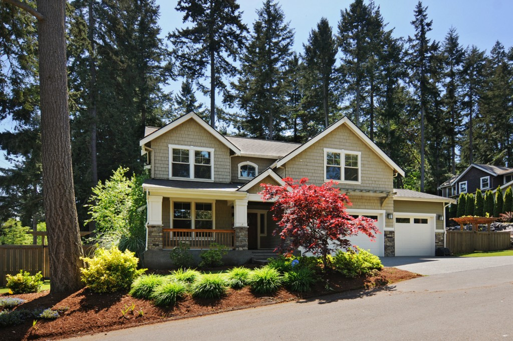 Real Estate for Sale, ListingId: 33266455, Burien,WA98166