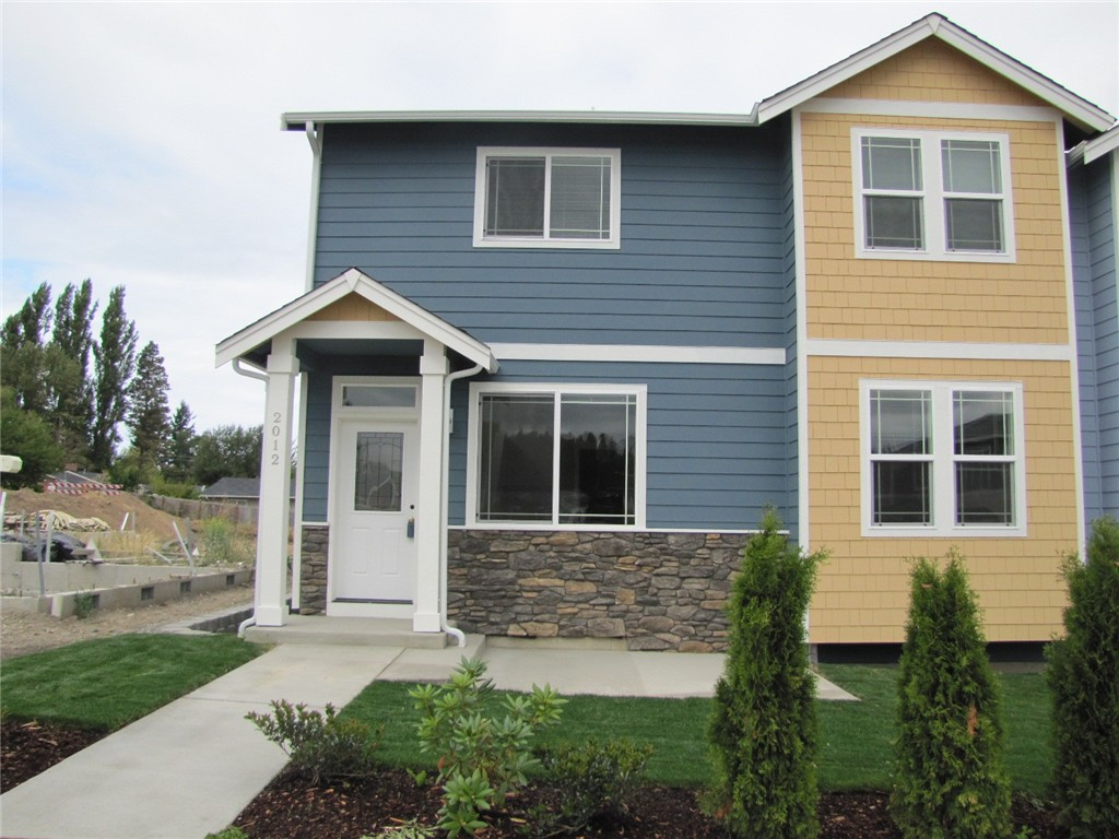 Real Estate for Sale, ListingId: 35041721, Des Moines,WA98198