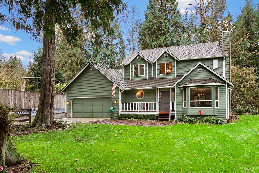 Real Estate for Sale, ListingId: 30343393, Carnation,WA98014
