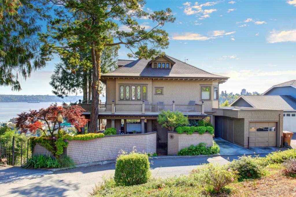 Real Estate for Sale, ListingId: 33087258, Tacoma,WA98406