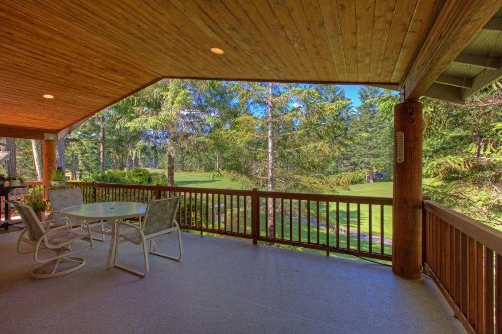 Real Estate for Sale, ListingId: 33283768, Union,WA98592