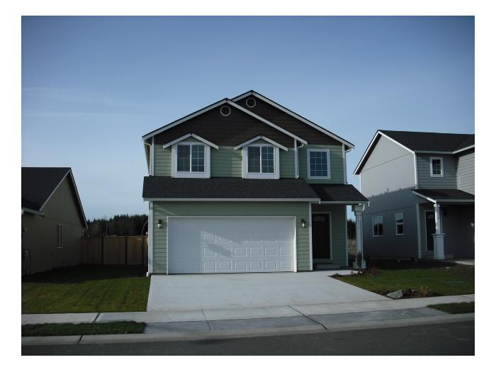 Rental Homes for Rent, ListingId:29679996, location: 9978 Dotson St SE Yelm 98597