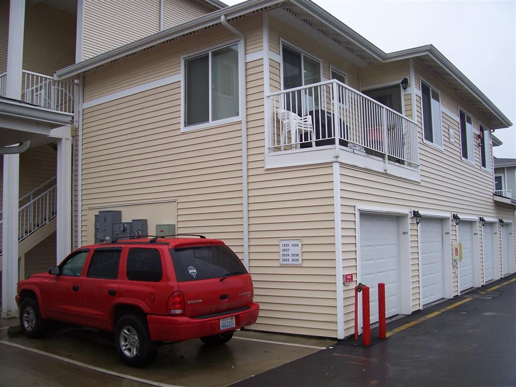 Rental Homes for Rent, ListingId:36633521, location: 14915 38 Dr SE #GG302 Bothell 98012