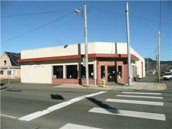 Rental Homes for Rent, ListingId:26389510, location: 523 Simpson Ave Hoquiam 98550