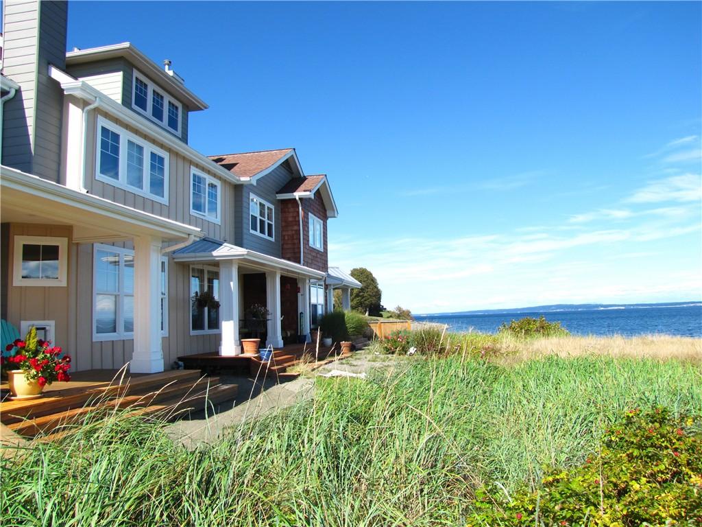 Real Estate for Sale, ListingId: 35546933, Pt Ludlow,WA98365