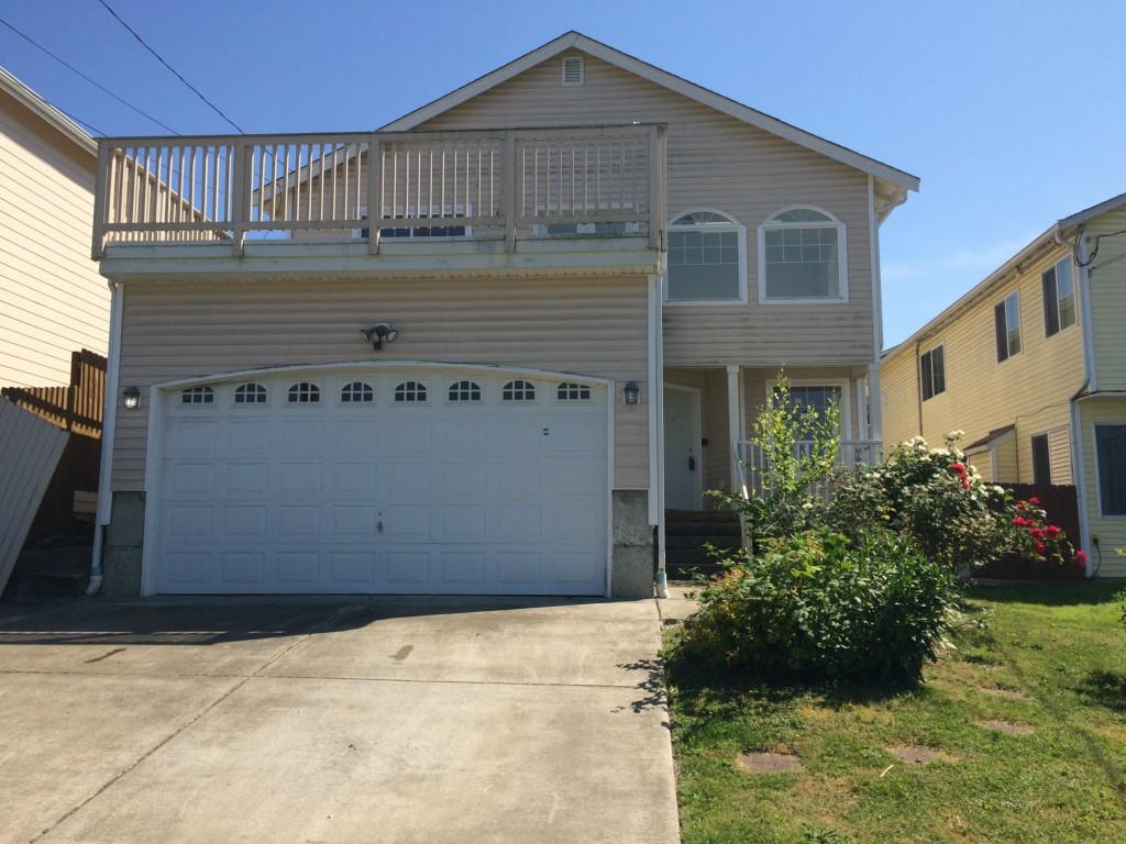 Real Estate for Sale, ListingId: 32416099, Seattle,WA98118