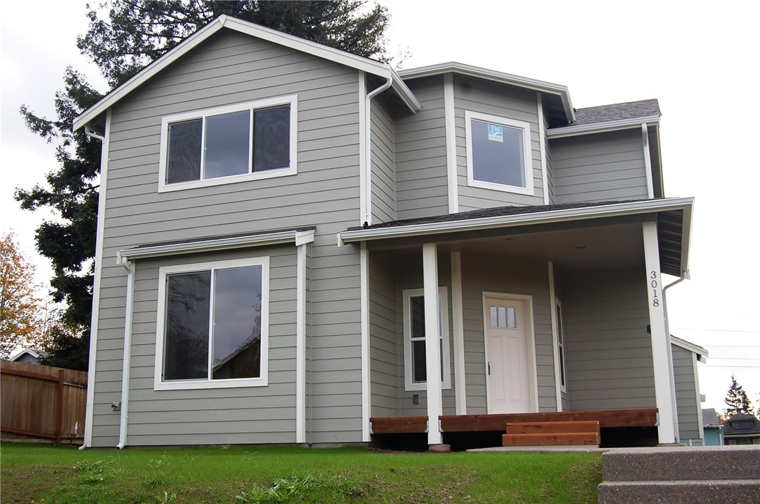Real Estate for Sale, ListingId: 35547104, Tacoma,WA98405