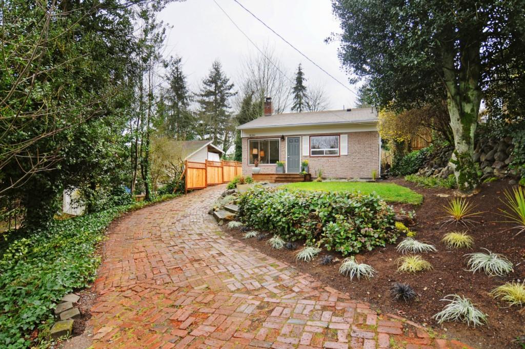 Real Estate for Sale, ListingId: 31918021, Seattle,WA98125