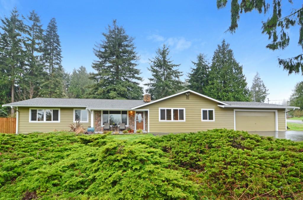 Real Estate for Sale, ListingId: 31690512, Poulsbo,WA98370