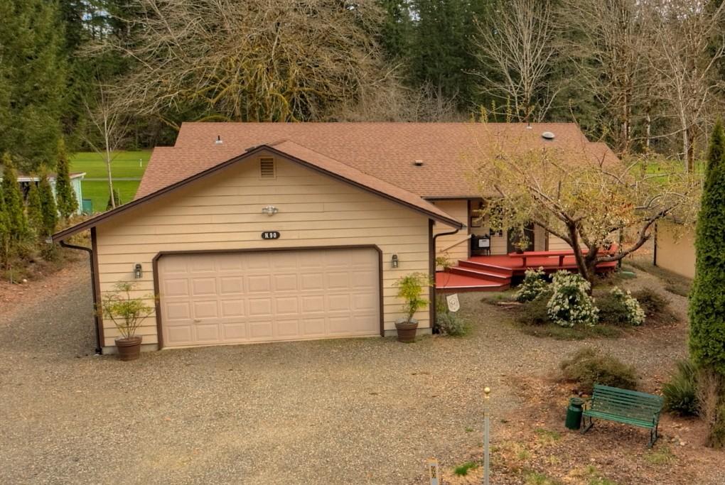 Real Estate for Sale, ListingId: 32344627, Hoodsport,WA98548