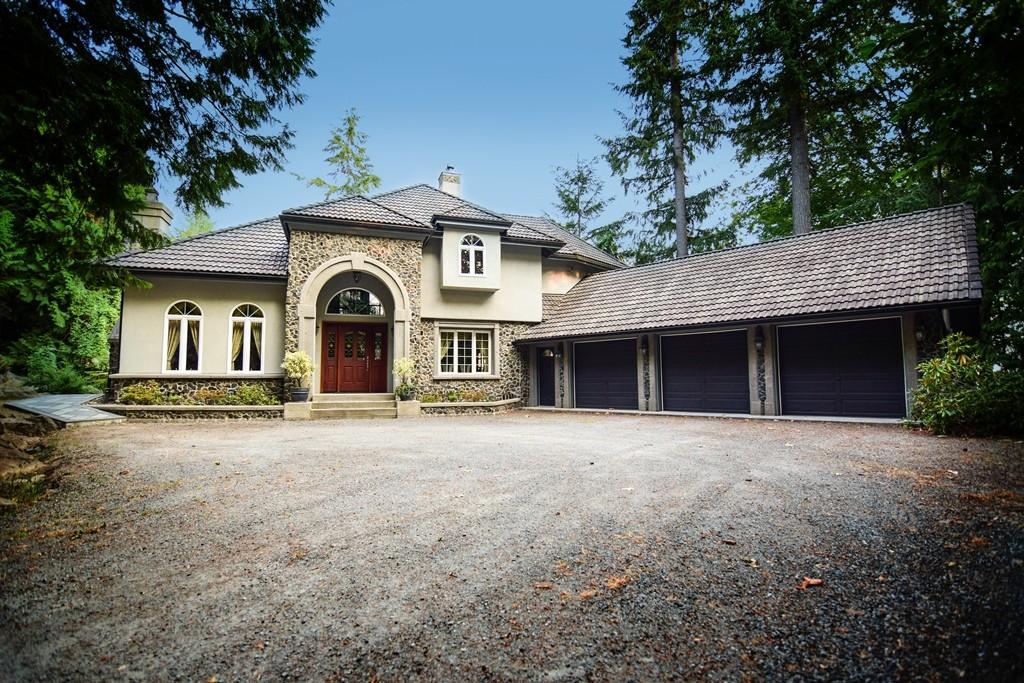 Real Estate for Sale, ListingId: 34541019, Snohomish,WA98290
