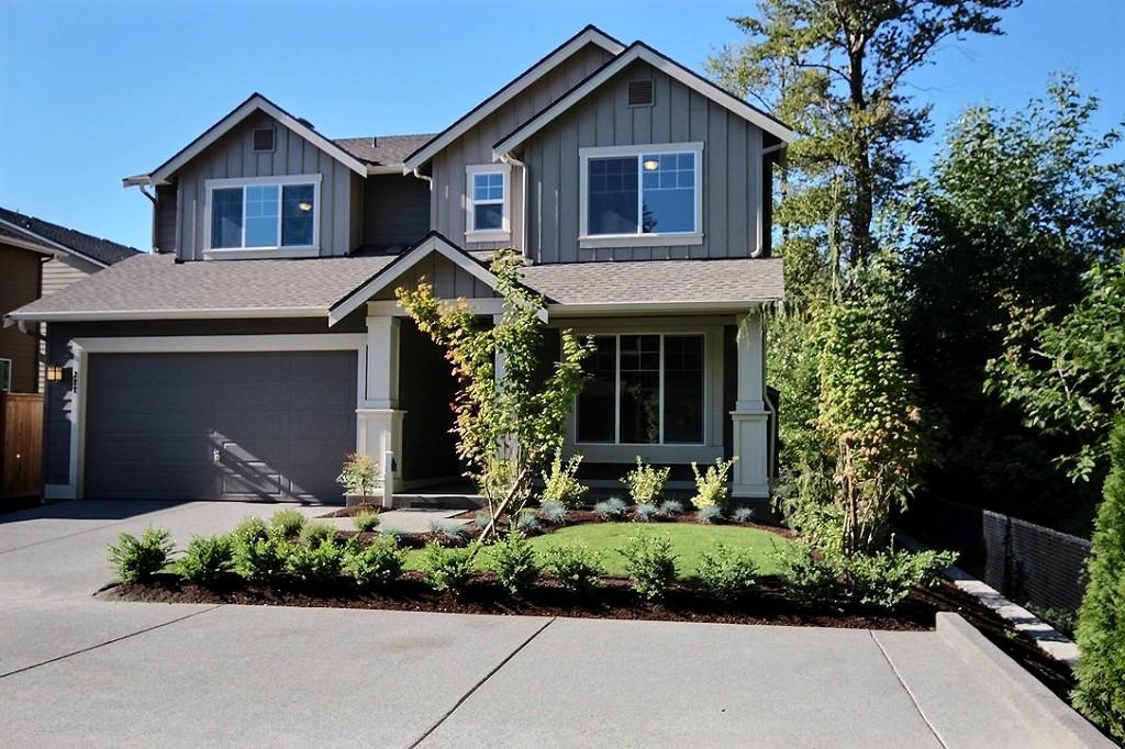 Real Estate for Sale, ListingId: 27352280, Renton,WA98059