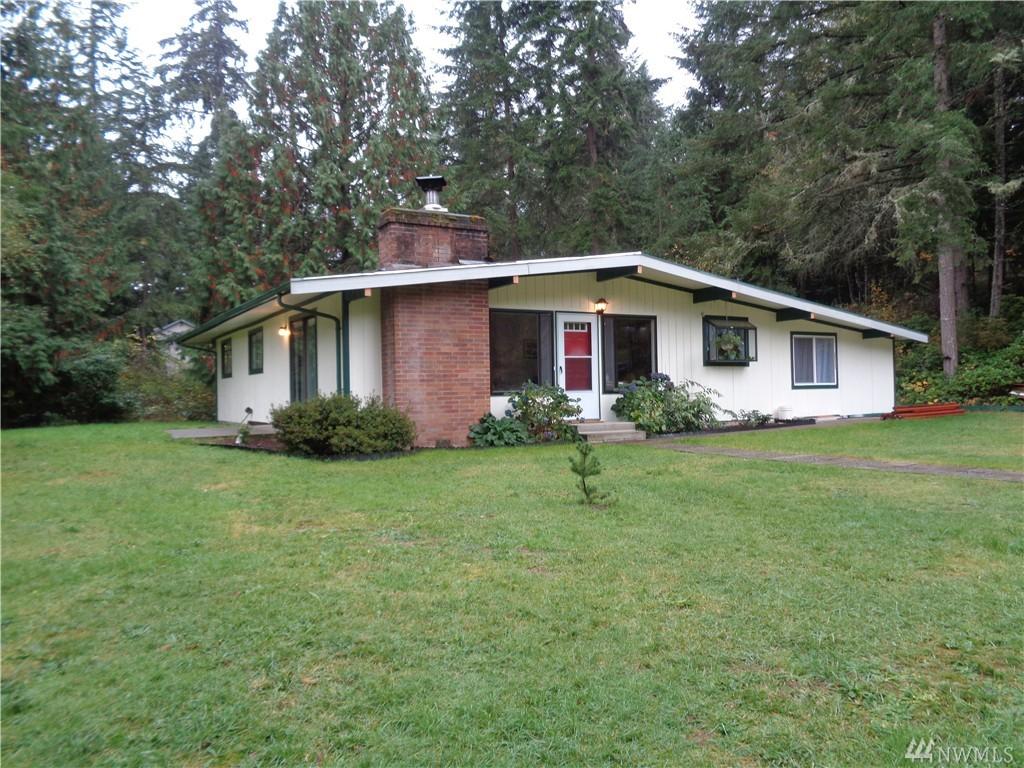 Real Estate for Sale, ListingId: 36164407, Pt Orchard,WA98367