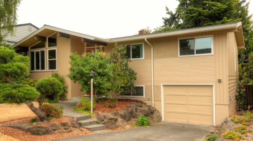 Real Estate for Sale, ListingId: 34752755, Seattle,WA98178