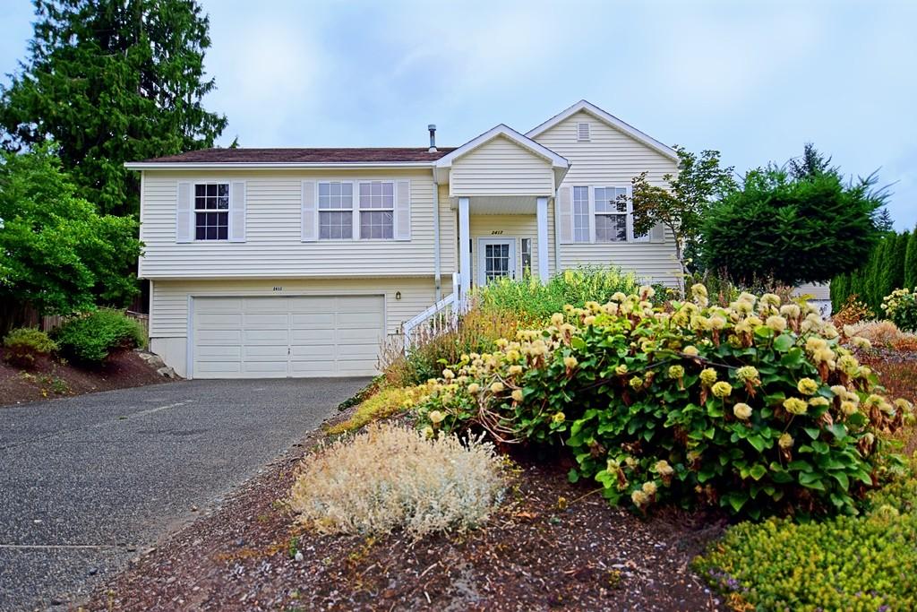 Real Estate for Sale, ListingId:34406113, location: 2417 101st St SE Everett 98208