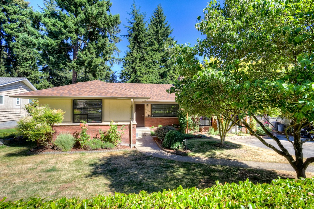 Real Estate for Sale, ListingId: 29186917, Normandy Park,WA98166