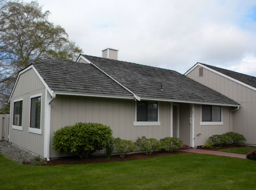 Single Family Home for Sale, ListingId:27665138, location: 811 N Abbey Ct Sequim 98382